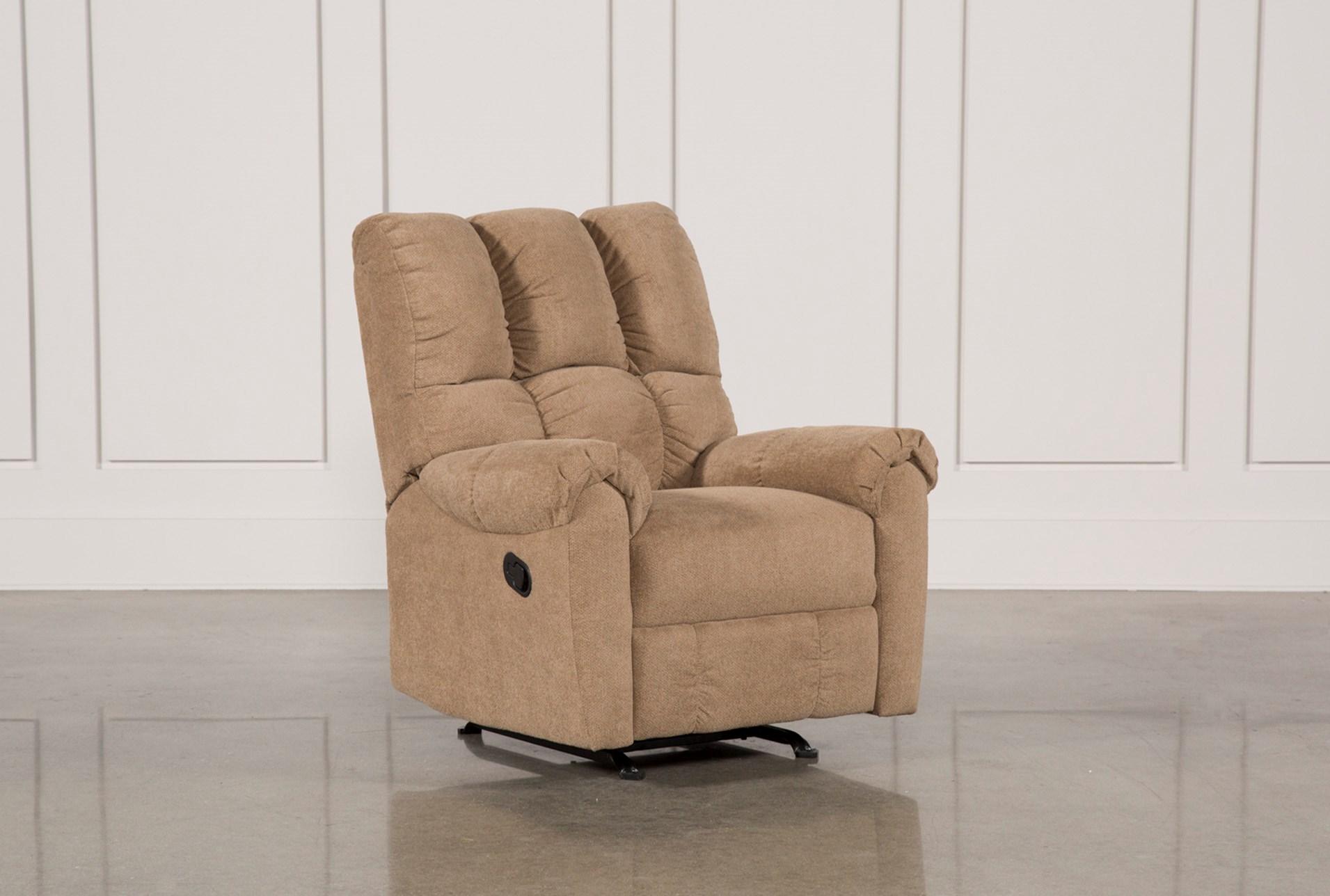jennifer recliner amazon sq furniture m products rocker