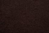 Sloan Chocolate Rocker Recliner - Default