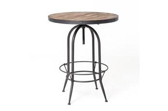 Bristol Pub Table