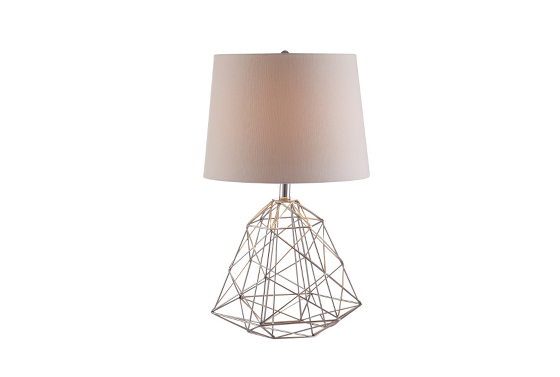 Wire Table Lamp Up Center Chord A C E G Various Names A7 Adom7 Dominant Seventh Related Images