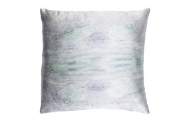 Accent Pillow-Tandy Watercolor Moss 20X20