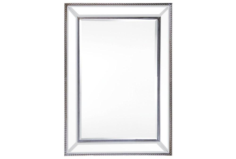 Mirror-Beaded 44X56