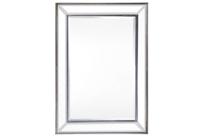 Mirror-Beaded 44X56 - 360