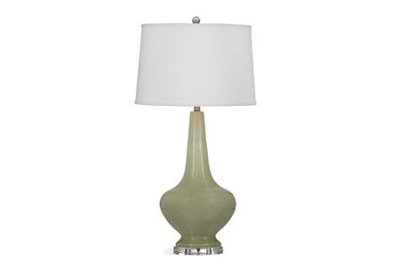 Table Lamp-Sage Genie