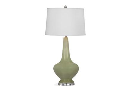 Table Lamp-Sage Genie