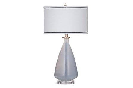 Table & Buffet Lamps to Light Up Your Room | Living Spaces