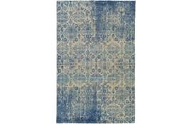 24X36 Rug-Ceire Blue
