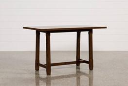 Hutton Counter Table