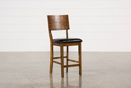 Hutton Counterstool