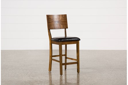 Hutton Counterstool - Main