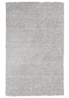 108X156 Rug-Elation Shag Heather Ivory