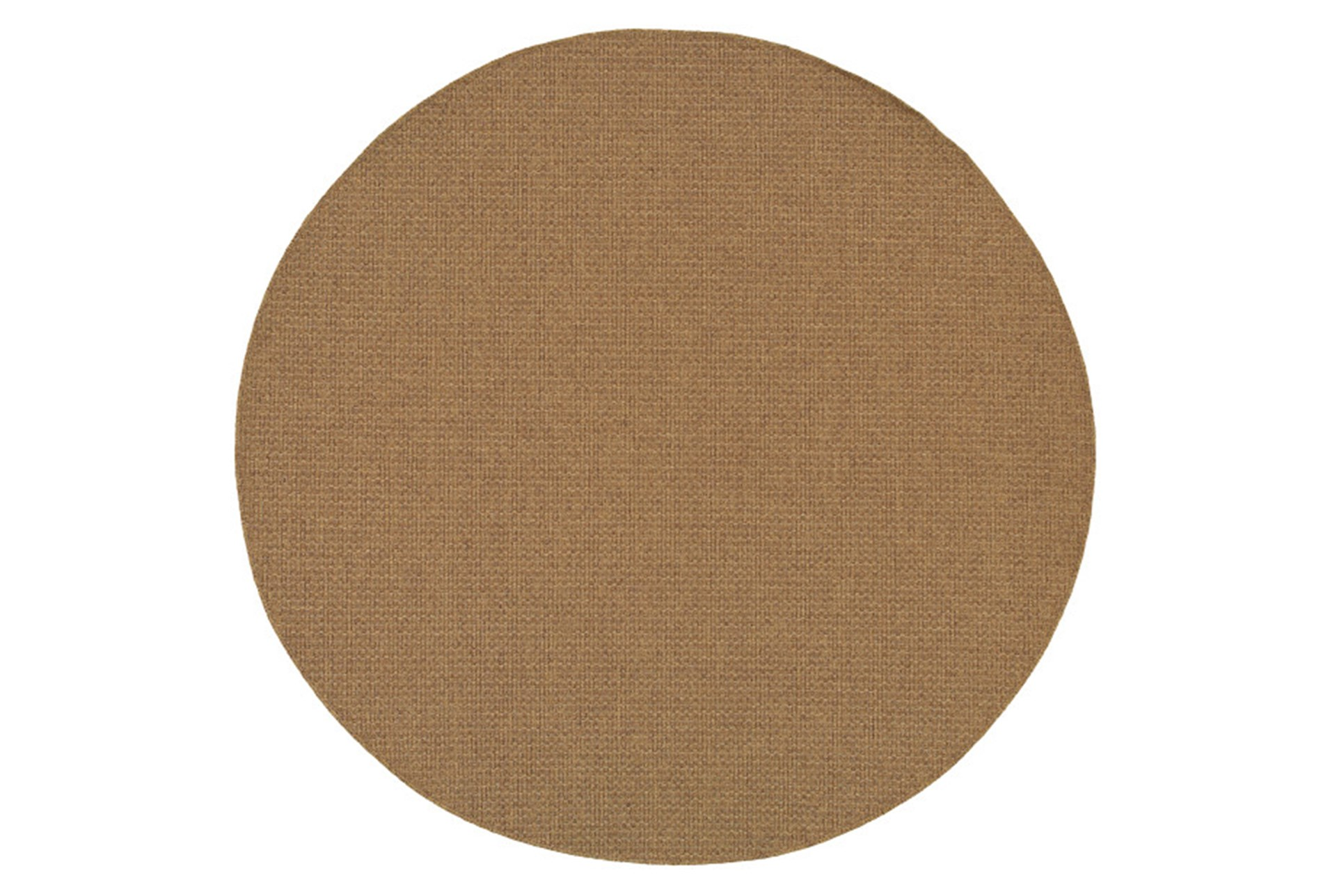 round outdoor rugs. 94 Inch Round Outdoor Rug-Ryker Natural - 360 Rugs