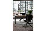 Whistler Desk - Room