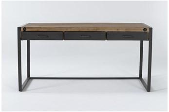 """Whistler 64"""" Desk"""
