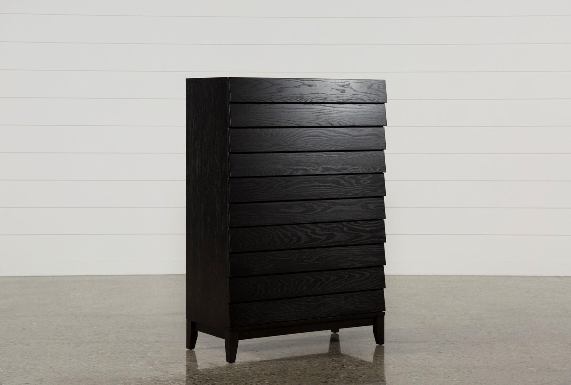 Discount Bedroom Furniture | Living Spaces