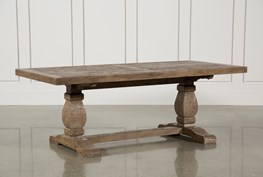 Caden Rectangle Dining Table