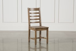 Caden Dining Side Chair