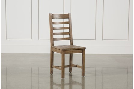Caden Side Chair - Main