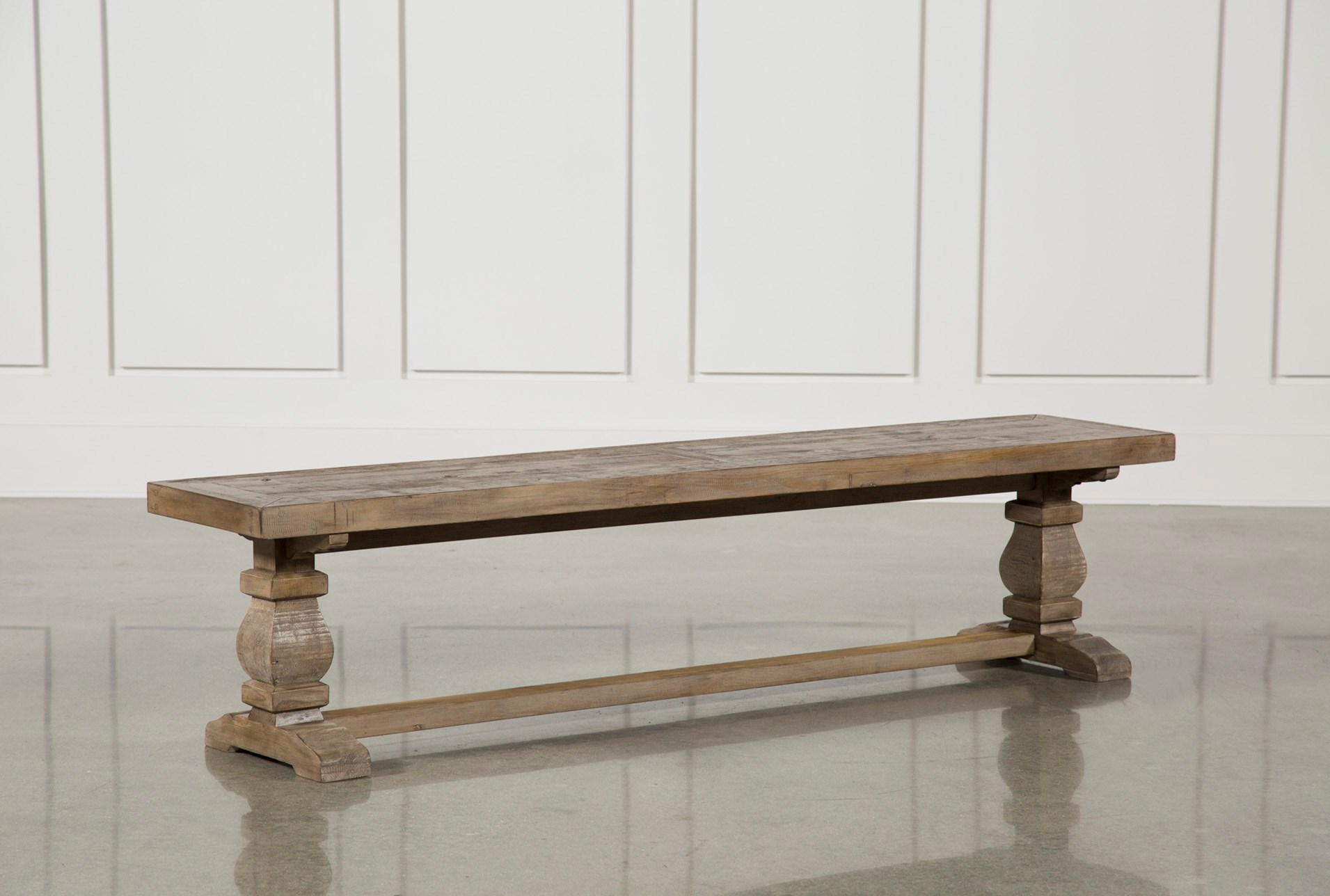Dining Benches - Great Selection of Styles | Living Spaces