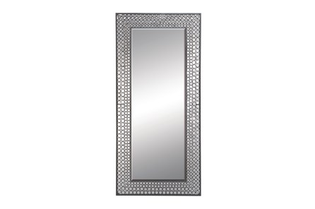 Mirrors to Fit Your Home Decor   Living Spaces