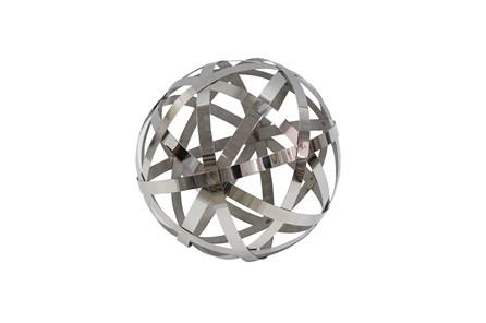 Steel Orb - Main