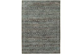 "1'9""x3'2"" Rug-Elodie Moroccan Taupe"