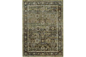 22X38 Rug-Mariam Moroccan Olive