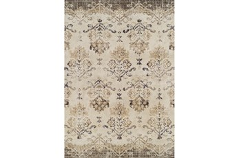 114X158 Rug-Windsor Chocolate