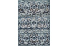 114X158 Rug-Valiant Navy