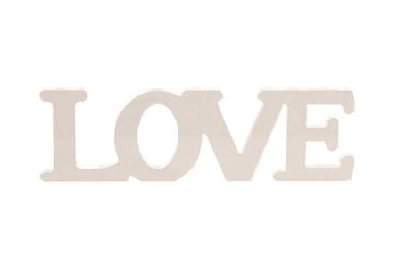 Acrylic Love - Main