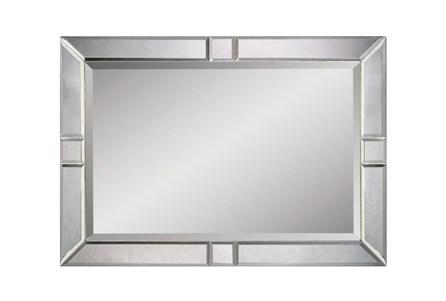 Mirror-Bevel Mirror 30X42