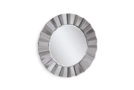 Popular Round Mirrors | Living Spaces IS59