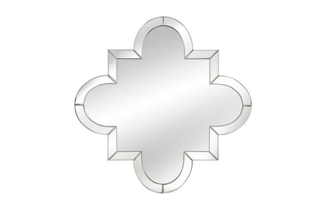 Mirror-Glass Trim 30X30 - 360