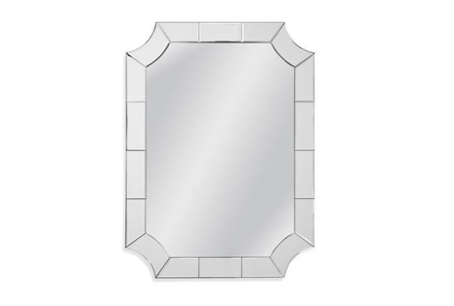 Mirror-Glass Infusion 30X40 - 360