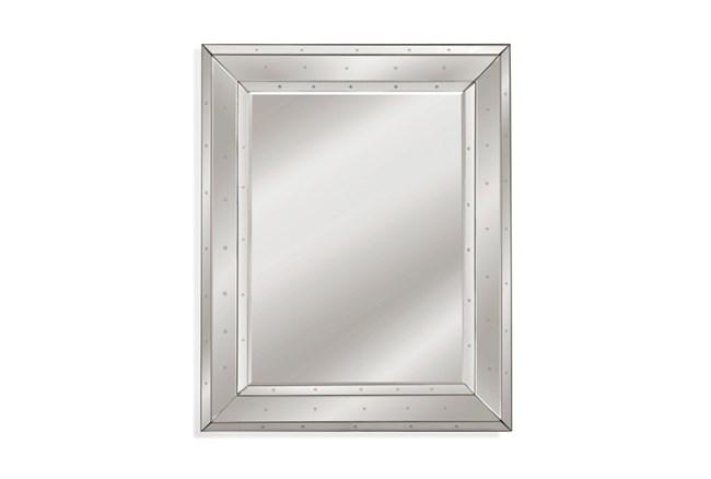 Mirror-Mirror Stud 40X50 - 360