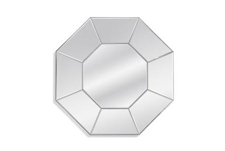 Mirror-Mirror Octagon 38X38
