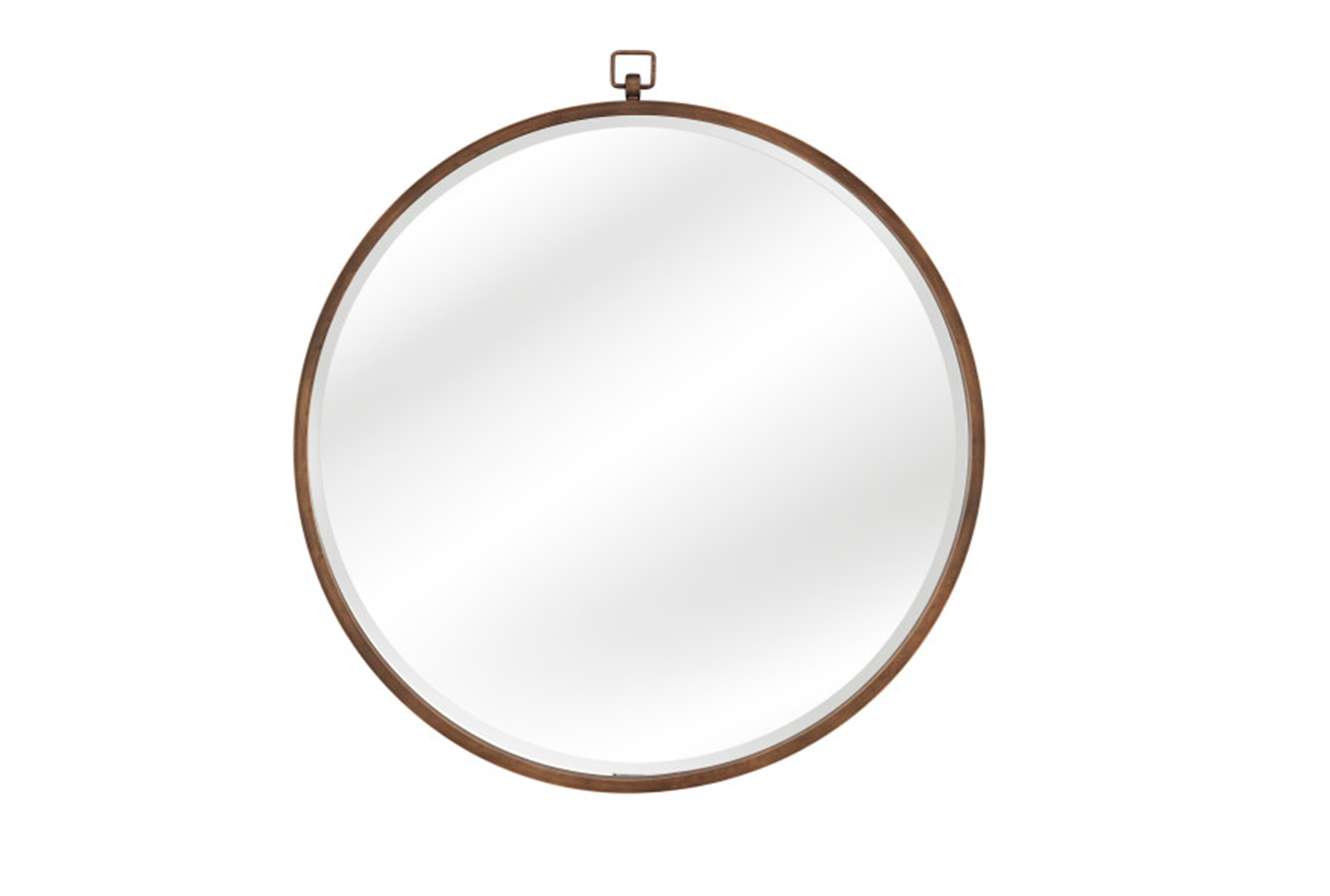 Mirrors to Fit Your Home Decor | Living Spaces