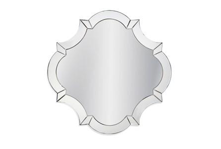 Mirror-Glass Charm 32X32