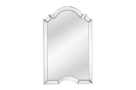 Mirror-Glass Double Arch 21X33 - Main