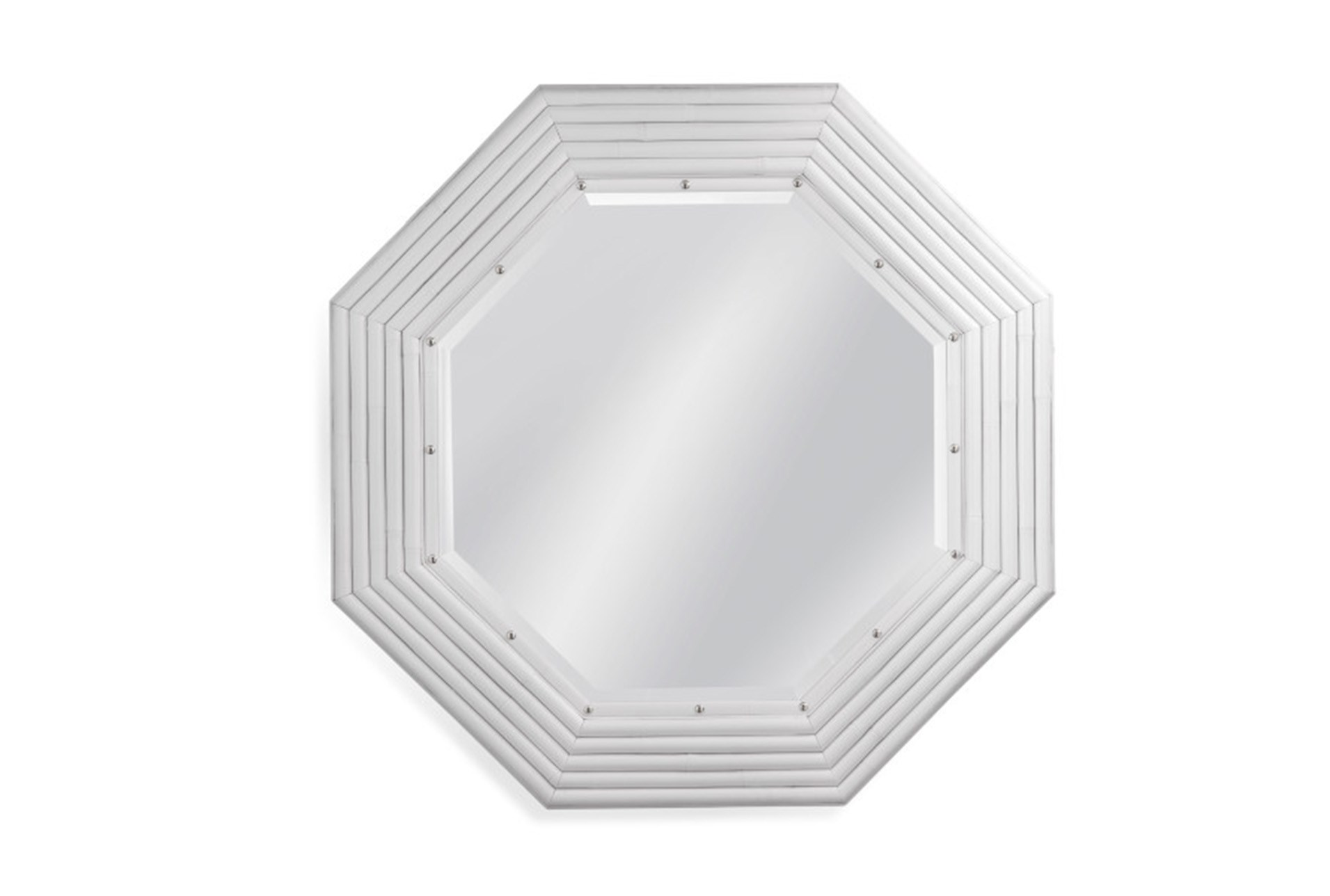 48 x 48 mirror antique mirror mirrorwhite stud 48x48 qty 1 has been successfully added to your cart living spaces