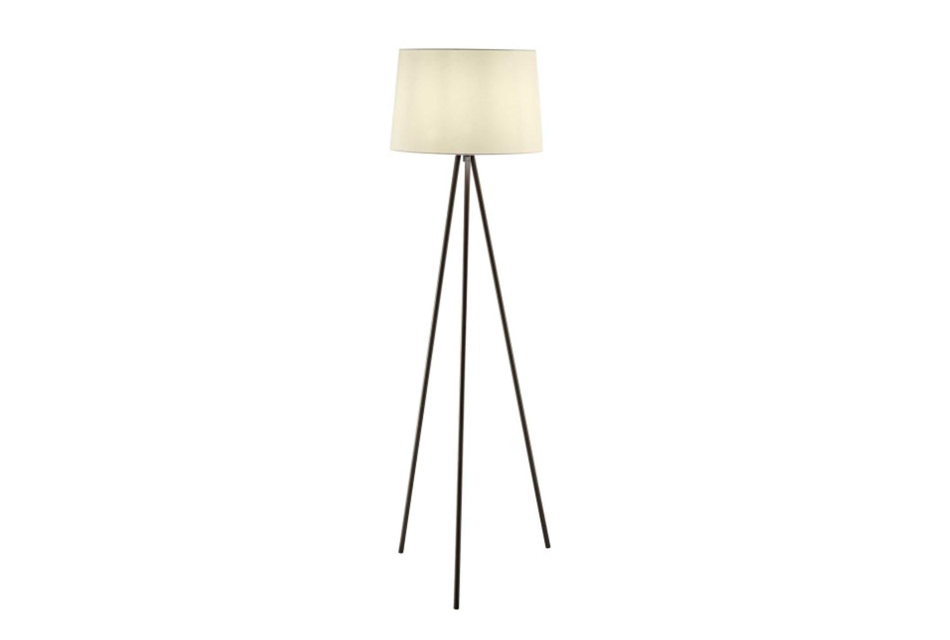 living spaces floor lamps floor lampspectra black 360 living spaces