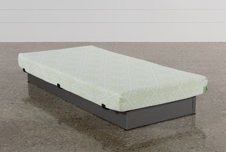 Energy Twin Mattress