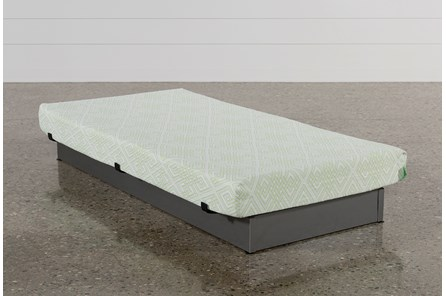 Energy Twin Mattress - Main