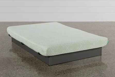 Energy Full Mattress