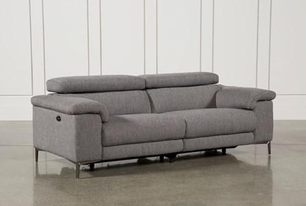 Talin Grey 85