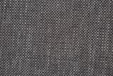 Talin Power Reclining Sofa W/Usb - Default