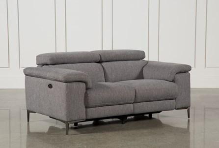 Talin Grey 68
