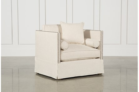 Landon Chair - Main