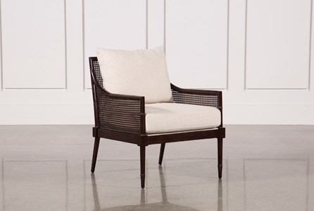 Audrey Accent Chair