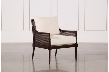 Audrey Accent Chair - Main